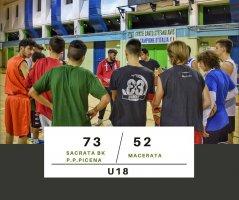 https://www.basketmarche.it/resizer/resize.php?url=https://www.basketmarche.it/immagini_campionati/23-01-2020/1579760477-80-.jpg&size=239x200c0