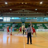 https://www.basketmarche.it/resizer/resize.php?url=https://www.basketmarche.it/immagini_campionati/23-01-2020/1579761369-229-.png&size=201x200c0