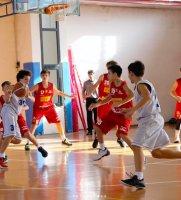 https://www.basketmarche.it/resizer/resize.php?url=https://www.basketmarche.it/immagini_campionati/23-01-2020/1579813223-208-.png&size=181x200c0