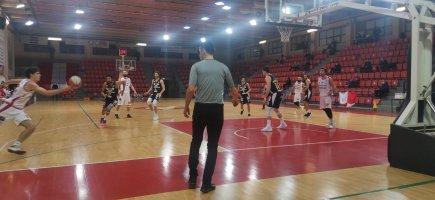 https://www.basketmarche.it/resizer/resize.php?url=https://www.basketmarche.it/immagini_campionati/23-01-2021/1611423596-95-.jpg&size=435x200c0