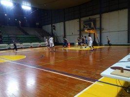 https://www.basketmarche.it/resizer/resize.php?url=https://www.basketmarche.it/immagini_campionati/23-02-2020/1582452151-448-.jpg&size=267x200c0