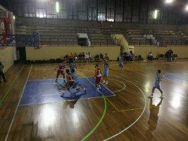 https://www.basketmarche.it/resizer/resize.php?url=https://www.basketmarche.it/immagini_campionati/23-02-2020/1582452817-452-.jpg&size=267x200c0