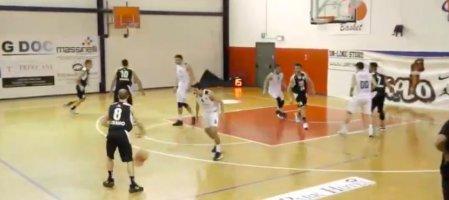 https://www.basketmarche.it/resizer/resize.php?url=https://www.basketmarche.it/immagini_campionati/23-02-2020/1582478481-129-.png&size=449x200c0