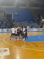 https://www.basketmarche.it/resizer/resize.php?url=https://www.basketmarche.it/immagini_campionati/23-02-2020/1582483994-195-.jpg&size=150x200c0