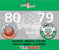 https://www.basketmarche.it/resizer/resize.php?url=https://www.basketmarche.it/immagini_campionati/23-02-2020/1582484327-470-.jpg&size=239x200c0
