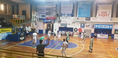 https://www.basketmarche.it/resizer/resize.php?url=https://www.basketmarche.it/immagini_campionati/23-02-2020/1582487340-359-.jpg&size=403x200c0