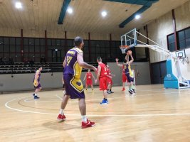 https://www.basketmarche.it/resizer/resize.php?url=https://www.basketmarche.it/immagini_campionati/23-03-2019/1553331783-278-.jpeg&size=267x200c0