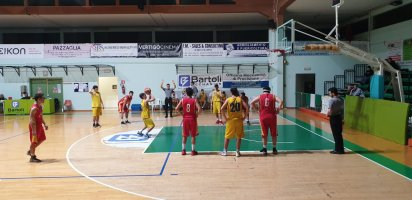 https://www.basketmarche.it/resizer/resize.php?url=https://www.basketmarche.it/immagini_campionati/23-03-2019/1553333459-374-.jpeg&size=412x200c0