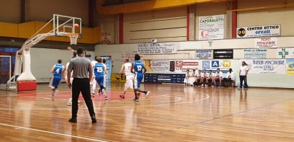 https://www.basketmarche.it/resizer/resize.php?url=https://www.basketmarche.it/immagini_campionati/23-03-2019/1553369509-96-.jpeg&size=412x200c0