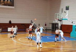https://www.basketmarche.it/resizer/resize.php?url=https://www.basketmarche.it/immagini_campionati/23-03-2019/1553375126-377-.jpeg&size=291x200c0