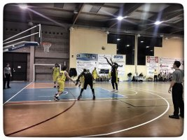 https://www.basketmarche.it/resizer/resize.php?url=https://www.basketmarche.it/immagini_campionati/23-04-2019/1556039808-177-.jpg&size=267x200c0