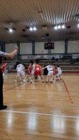 https://www.basketmarche.it/resizer/resize.php?url=https://www.basketmarche.it/immagini_campionati/23-04-2021/1619153025-409-.jpg&size=113x200c0