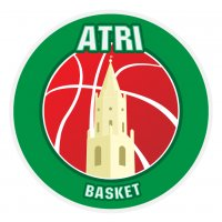 https://www.basketmarche.it/resizer/resize.php?url=https://www.basketmarche.it/immagini_campionati/23-05-2021/1621752473-237-.png&size=200x200c0