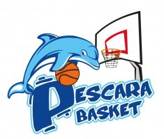 https://www.basketmarche.it/resizer/resize.php?url=https://www.basketmarche.it/immagini_campionati/23-05-2021/1621757659-217-.jpeg&size=235x200c0