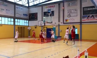 https://www.basketmarche.it/resizer/resize.php?url=https://www.basketmarche.it/immagini_campionati/23-05-2021/1621763598-125-.png&size=333x200c0