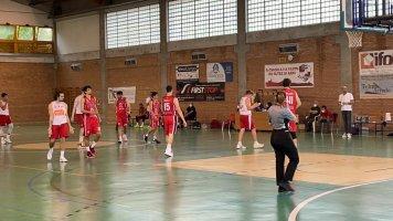 https://www.basketmarche.it/resizer/resize.php?url=https://www.basketmarche.it/immagini_campionati/23-05-2021/1621791233-201-.jpg&size=356x200c0
