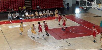 https://www.basketmarche.it/resizer/resize.php?url=https://www.basketmarche.it/immagini_campionati/23-05-2021/1621794819-469-.jpeg&size=405x200c0