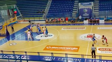 https://www.basketmarche.it/resizer/resize.php?url=https://www.basketmarche.it/immagini_campionati/23-05-2021/1621797833-15-.png&size=360x200c0