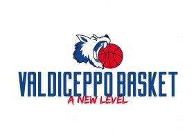https://www.basketmarche.it/resizer/resize.php?url=https://www.basketmarche.it/immagini_campionati/23-05-2021/1621800629-214-.jpeg&size=283x200c0