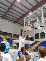https://www.basketmarche.it/resizer/resize.php?url=https://www.basketmarche.it/immagini_campionati/23-06-2021/1624421295-263-.jpeg&size=150x200c0