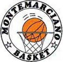 https://www.basketmarche.it/resizer/resize.php?url=https://www.basketmarche.it/immagini_campionati/23-10-2019/1571851971-5-.jpg&size=204x200c0