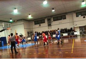 https://www.basketmarche.it/resizer/resize.php?url=https://www.basketmarche.it/immagini_campionati/23-11-2019/1574545026-310-.jpeg&size=293x200c0