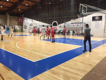 https://www.basketmarche.it/resizer/resize.php?url=https://www.basketmarche.it/immagini_campionati/23-12-2018/1545555127-59-.jpeg&size=360x270c0