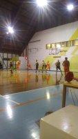 https://www.basketmarche.it/resizer/resize.php?url=https://www.basketmarche.it/immagini_campionati/23-12-2018/1545556714-43-.jpeg&size=113x200c0