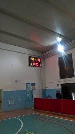 https://www.basketmarche.it/resizer/resize.php?url=https://www.basketmarche.it/immagini_campionati/23-12-2018/1545560151-348-.jpg&size=152x270c0
