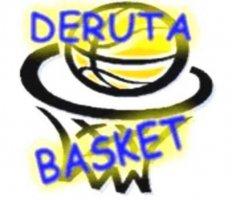 https://www.basketmarche.it/resizer/resize.php?url=https://www.basketmarche.it/immagini_campionati/23-12-2018/1545565697-10-.jpg&size=232x200c0