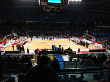 https://www.basketmarche.it/resizer/resize.php?url=https://www.basketmarche.it/immagini_campionati/23-12-2018/1545592402-237-.jpeg&size=360x270c0