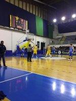 https://www.basketmarche.it/resizer/resize.php?url=https://www.basketmarche.it/immagini_campionati/23-12-2018/1545596125-418-.jpeg&size=150x200c0