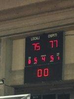 https://www.basketmarche.it/resizer/resize.php?url=https://www.basketmarche.it/immagini_campionati/23-12-2018/1545599795-442-.jpeg&size=150x200c0