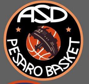 https://www.basketmarche.it/resizer/resize.php?url=https://www.basketmarche.it/immagini_campionati/23-12-2018/1545601282-337-.jpg&size=288x270c0