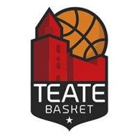 https://www.basketmarche.it/resizer/resize.php?url=https://www.basketmarche.it/immagini_campionati/23-12-2018/1545602300-265-.jpg&size=200x200c0