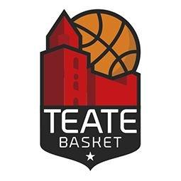 https://www.basketmarche.it/resizer/resize.php?url=https://www.basketmarche.it/immagini_campionati/23-12-2018/1545602300-265-.jpg&size=270x270c0