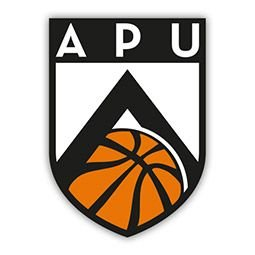 https://www.basketmarche.it/resizer/resize.php?url=https://www.basketmarche.it/immagini_campionati/23-12-2018/1545602545-373-.jpg&size=270x270c0