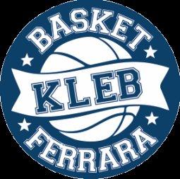 https://www.basketmarche.it/resizer/resize.php?url=https://www.basketmarche.it/immagini_campionati/23-12-2018/1545602640-335-.png&size=272x270c0