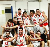 https://www.basketmarche.it/resizer/resize.php?url=https://www.basketmarche.it/immagini_campionati/23-12-2019/1577080694-124-.jpeg&size=212x200c0