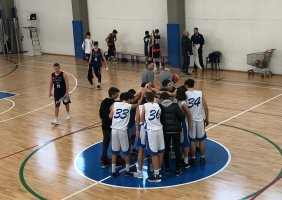 https://www.basketmarche.it/resizer/resize.php?url=https://www.basketmarche.it/immagini_campionati/24-01-2019/1548358805-38-.png&size=282x200c0