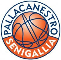 https://www.basketmarche.it/resizer/resize.php?url=https://www.basketmarche.it/immagini_campionati/24-01-2020/1579843761-149-.jpg&size=201x200c0