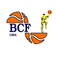 https://www.basketmarche.it/resizer/resize.php?url=https://www.basketmarche.it/immagini_campionati/24-01-2020/1579898061-129-.jpg&size=200x200c0
