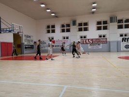 https://www.basketmarche.it/resizer/resize.php?url=https://www.basketmarche.it/immagini_campionati/24-01-2020/1579905078-254-.jpg&size=267x200c0