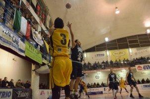 https://www.basketmarche.it/resizer/resize.php?url=https://www.basketmarche.it/immagini_campionati/24-02-2019/1551030925-80-.jpeg&size=302x200c0