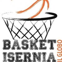 https://www.basketmarche.it/resizer/resize.php?url=https://www.basketmarche.it/immagini_campionati/24-02-2019/1551033625-270-.jpg&size=200x200c0