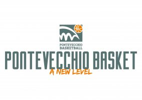 https://www.basketmarche.it/resizer/resize.php?url=https://www.basketmarche.it/immagini_campionati/24-02-2020/1582582001-352-.jpeg&size=283x200c0