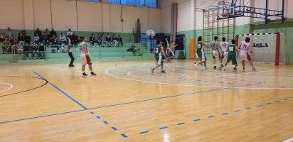 https://www.basketmarche.it/resizer/resize.php?url=https://www.basketmarche.it/immagini_campionati/24-03-2019/1553422092-364-.jpeg&size=412x200c0