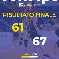 https://www.basketmarche.it/resizer/resize.php?url=https://www.basketmarche.it/immagini_campionati/24-03-2019/1553454026-451-.jpg&size=200x200c0