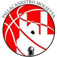 https://www.basketmarche.it/resizer/resize.php?url=https://www.basketmarche.it/immagini_campionati/24-03-2021/1616613009-28-.jpeg&size=200x200c0