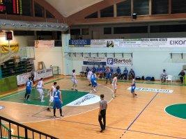 https://www.basketmarche.it/resizer/resize.php?url=https://www.basketmarche.it/immagini_campionati/24-10-2019/1571892151-443-.jpeg&size=267x200c0